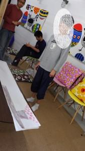 RIMG6413